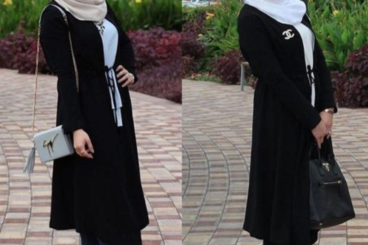 Blogs, tutoriales y cuentas como Hijab Consulting muestran a una mujer musulmana moderna. Foto:vía Instagram. Imagen Por: