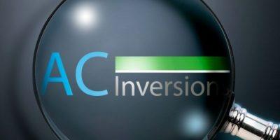 Sabas Chahuán reaparece presentando querella contra dueños de AC Inversions