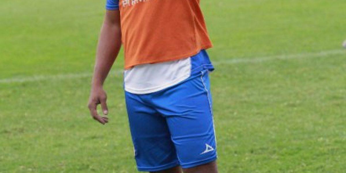 Ronaldinho sigue con sus giras y jugará por equipo de la Segunda División de Perú
