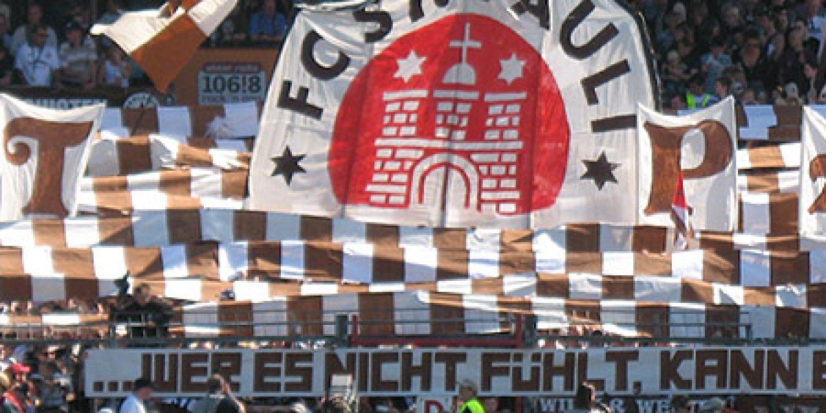 La nueva campaña del famoso St Pauli: instalará colmenas en su estadio para producir miel