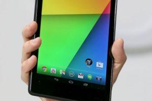 Ambos navegadores cuentan con versiones móviles. En este mercado, Chrome aventaja a Explorer. Foto:Getty Images. Imagen Por: