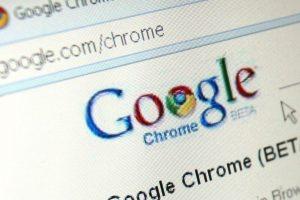 Gracias a sus extensiones y posibilidad de personalización, Chrome escala rápidamente. Foto:Getty Images. Imagen Por: