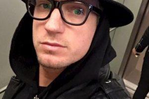 Actualmente, Maxi sale con Daniella Christensen. Foto:Vía instagram.com/danielachristiansson. Imagen Por: