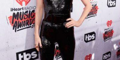 Los mejor y peor vestidos de los Premios iHeartRadio
