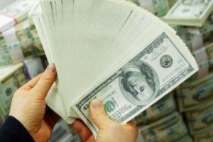 Mossack Fonseca tiene más de 35 sucursales alrededor del mundo y así como ocultaban dinero de figuras mundiales, lo hacían para narcos y otras figuras de dudosa reputación. Foto:Getty Images. Imagen Por: