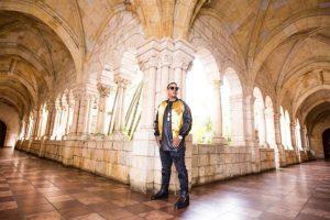 A lo largo de toda su carrera ha estado involucrado en los negocios Foto:Vía nstagram.com/daddyyankee/. Imagen Por: