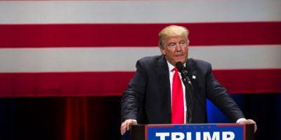 Wisconsin: Trump y Clinton luchan por sorprender en nueva fecha de primarias