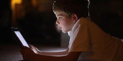 Experta revela los peligros que se esconden tras las redes sociales