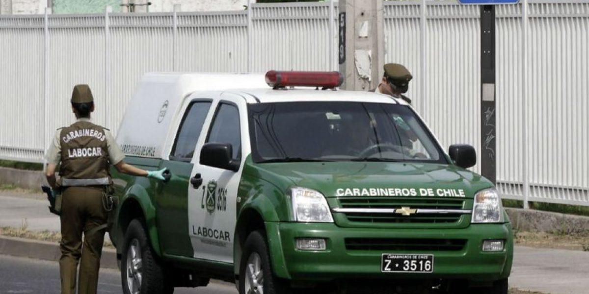 Linares: menor de 7 años en estado grave tras ser baleado accidentalmente por su padre
