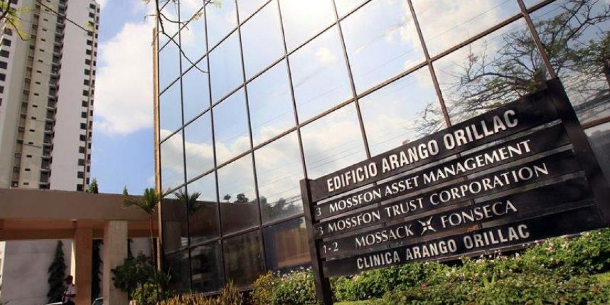 """""""El sistema bancario del mundo podría cambiar"""" por los """"Papeles de Panamá"""", asegura analista"""