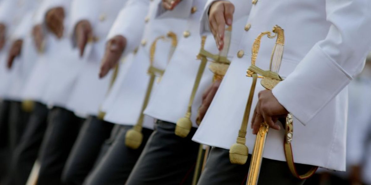 Ejército deberá indemnizar a ex suboficial por vulnerar su
