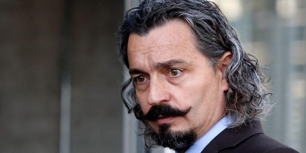 Caso SQM: Fiscal Gómez descarta