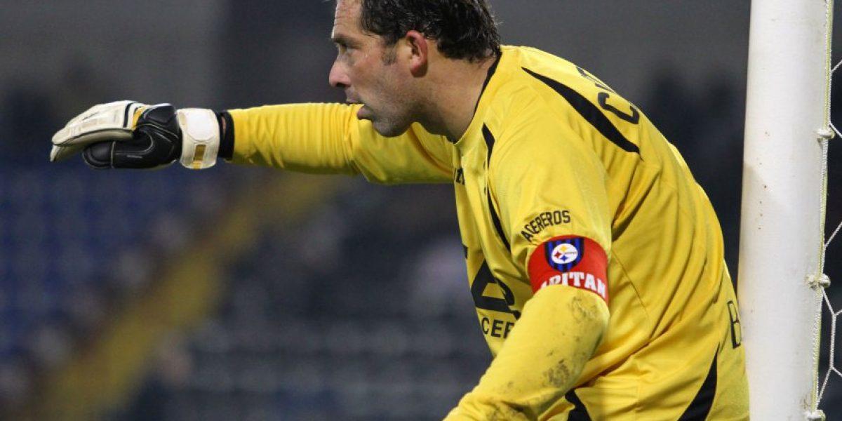 Salah confirma a Robles y Caputto como técnicos de las selecciones menores de Chile