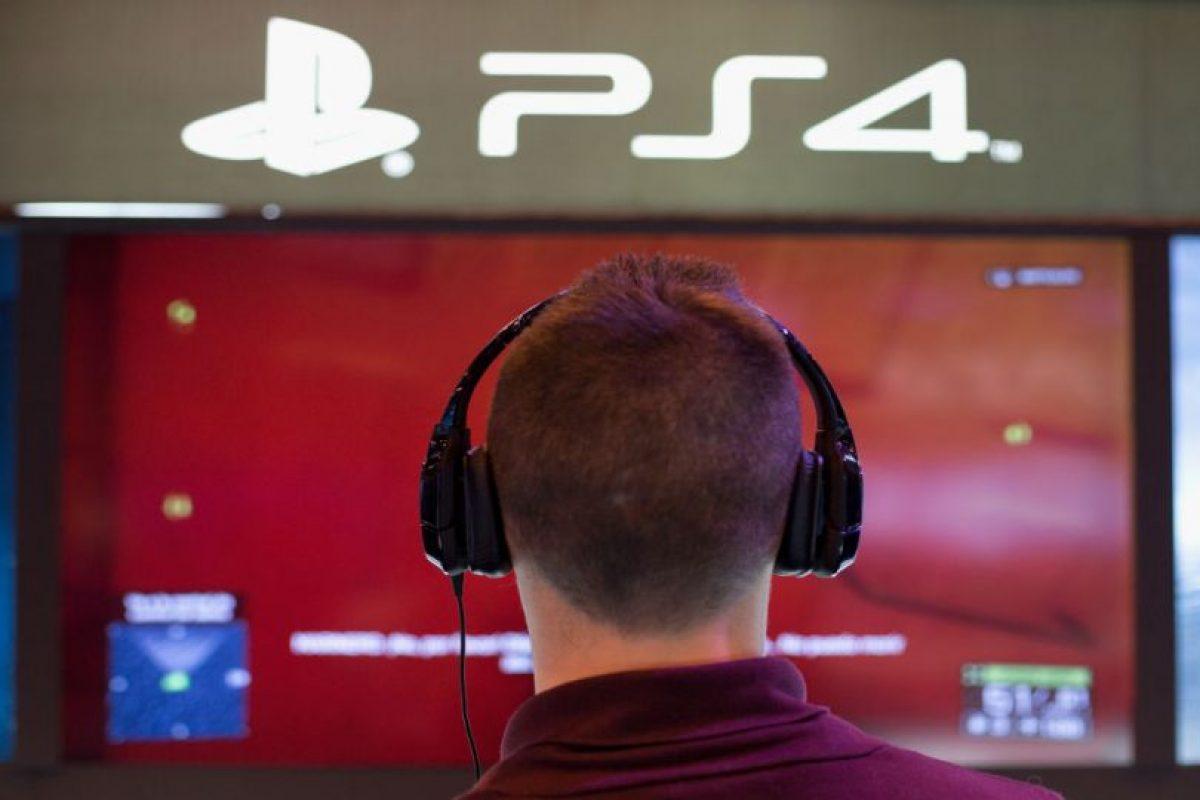 En días pasados, PlayStation habilitó una versión beta de su nuevo firmware. Foto:Getty Images. Imagen Por: