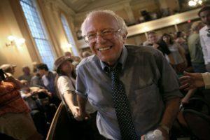 En cuanto a la política, los votantes podrán saber quiénes de los candidatos son sinceros. Foto:Getty Images. Imagen Por: