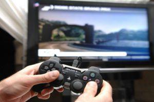 Una de las novedades será el poder jugar desde su PC o Mac. Foto:Getty Images. Imagen Por: