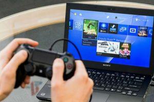 Usuarios de todo el mundo se convirtieron en testers. Foto:PlayStation. Imagen Por: