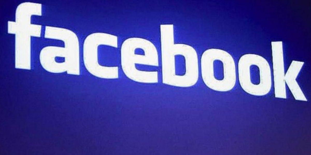 Con inteligencia artificial, Facebook ayudará a invidentes