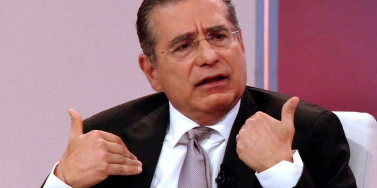 Renuncia socio de Mossack Fonseca a cargo de ministro consejero de Panamá