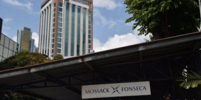 Mossack Fonseca afirma que fue hackeada desde el exterior