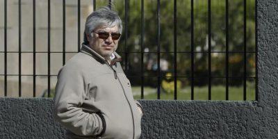 Cae preso en Argentina empresario allegado al kirchnerismo