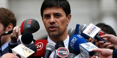 Gobierno confirma inicio de encuentros locales por Proceso Constituyente
