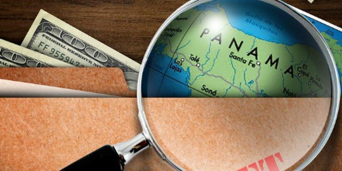 Ex presidente de la CPC reconoce sociedades offshore pero no evasión de impuestos