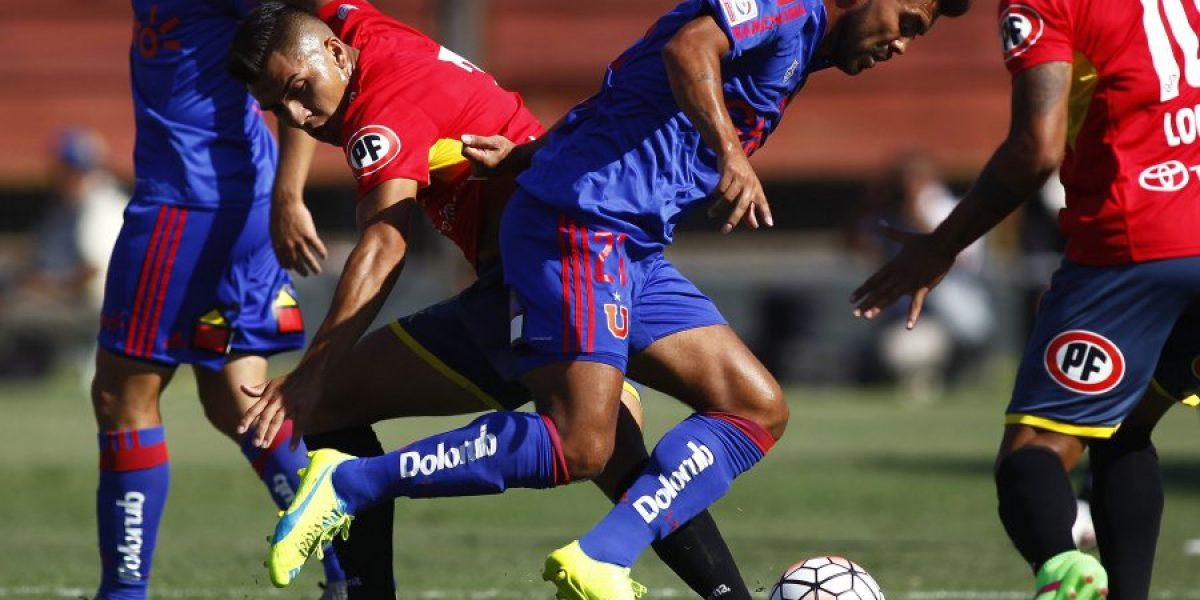 Azul Azul confirma marginación de cinco jugadores por indisciplina