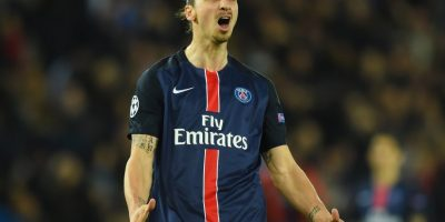 UEFA Champions League: El terrible