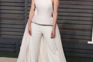 Lady Gaga Foto:Getty Images. Imagen Por: