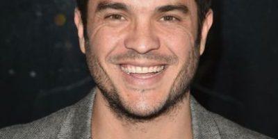 Famoso actor mexicano pierde parte de la visión durante rodaje de película