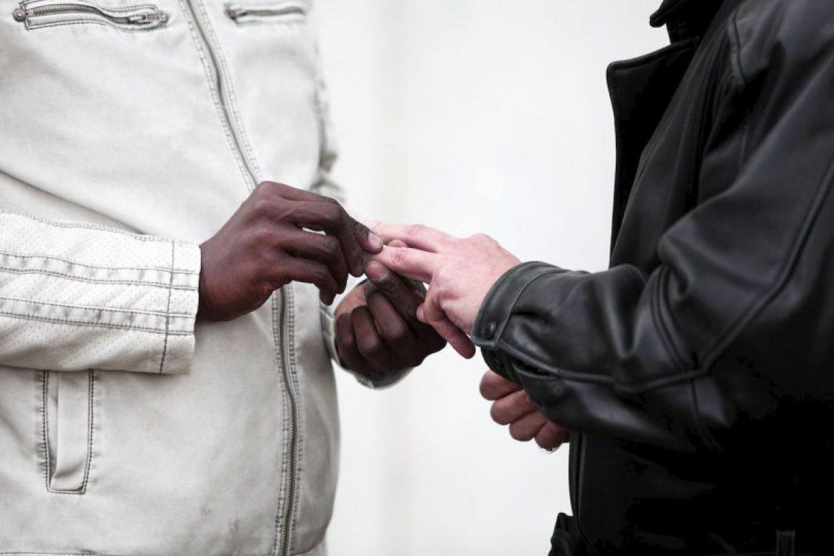 8. En Portugal la nueva ley entró en vigor en 2010. Foto:Getty. Imagen Por: