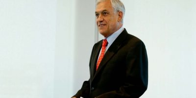 SQM redactó parte del Decreto Supremo de Piñera que modificó reglamento del Código de Minería