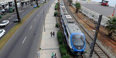 Metro de Valparaíso incorpora solicitud en línea para tener tarjeta de estudiante