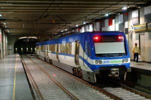 Foto:Reproducción web MetroValpo. Imagen Por: