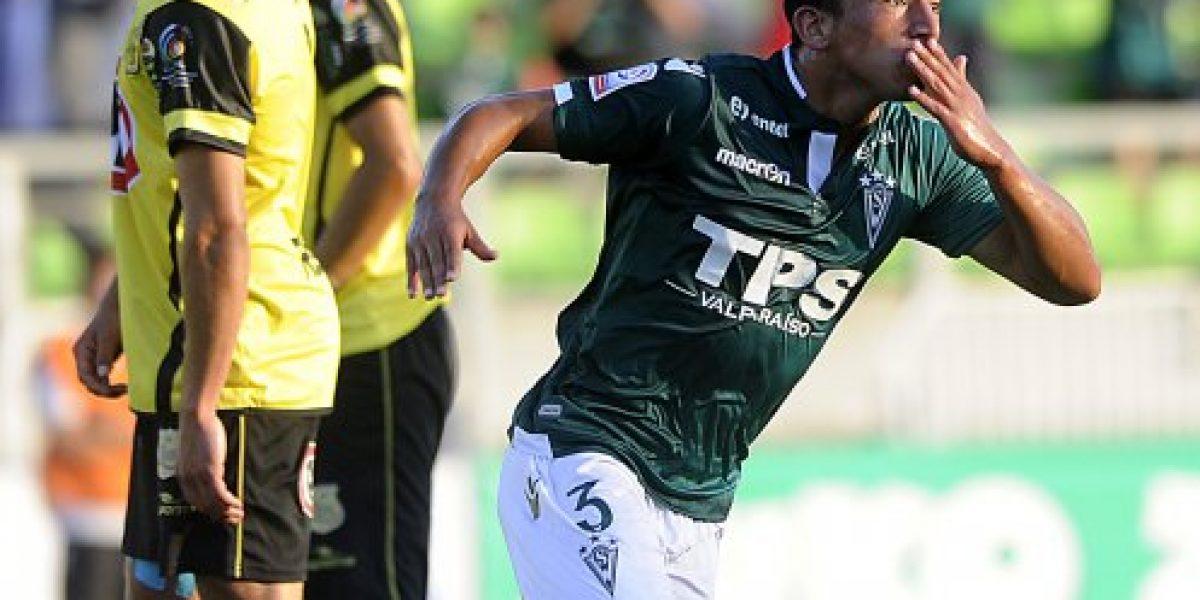 El difícil dilema que tendrá que enfrentar Héctor Robles a cargo de la Sub 20