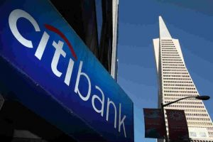 La mayoría de los bancos tienen web. Foto:Getty Images. Imagen Por: