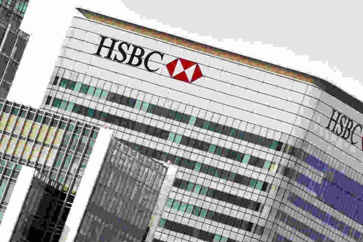 Bancos sin cajeros este es el puesto m s amenazado por for Banco con mas cajeros
