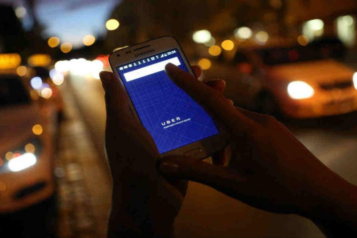 Para registrarse necesitan tarjeta bancaria. Foto:Getty Images. Imagen Por: