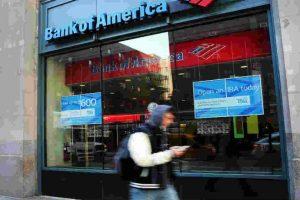 Los bancos dan empleo a millones de personas. Foto:Getty Images. Imagen Por: