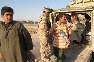 Es descrito como el más agresivo y exitoso brazo de las fuerzas rebeldes. Foto:Getty Images. Imagen Por: