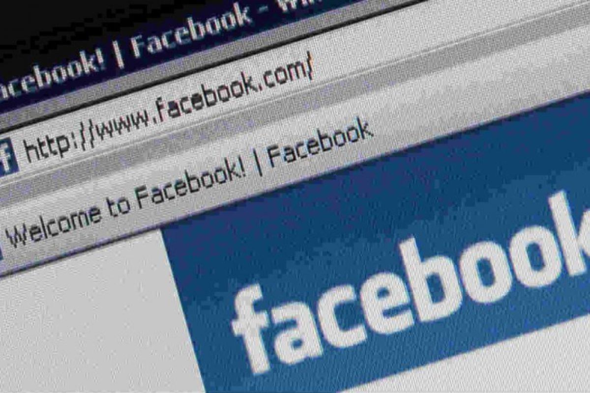 Facebook ya ronda los mil millones de usuarios. Foto:Getty Images. Imagen Por: