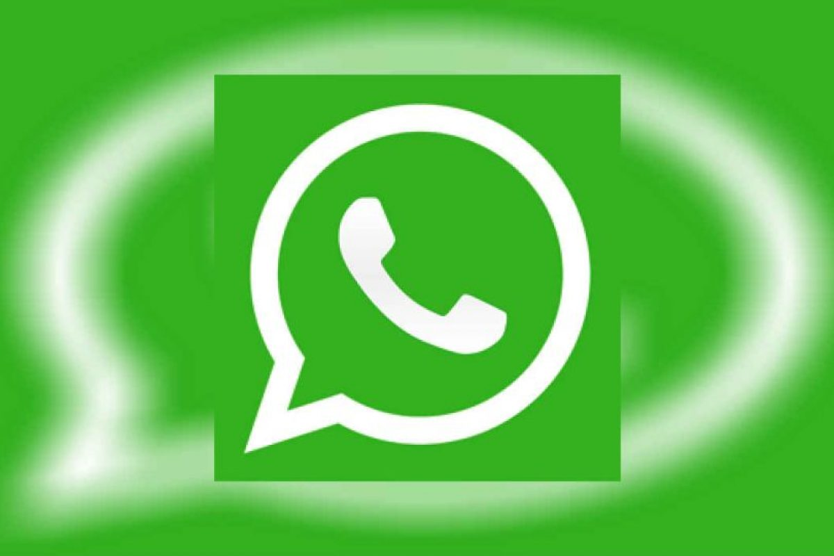 Miles de personas en el mundo sufren de adicción a los smartphones y redes sociales. Foto:WhatsApp. Imagen Por: