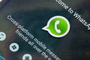 WhatsApp ha sido herramienta de acoso y fraudes. Foto:Tumblr. Imagen Por: