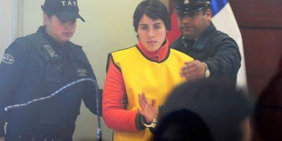 Tribunal rechaza sobreseer a madre de niño sacrificado por secta de Colliguay