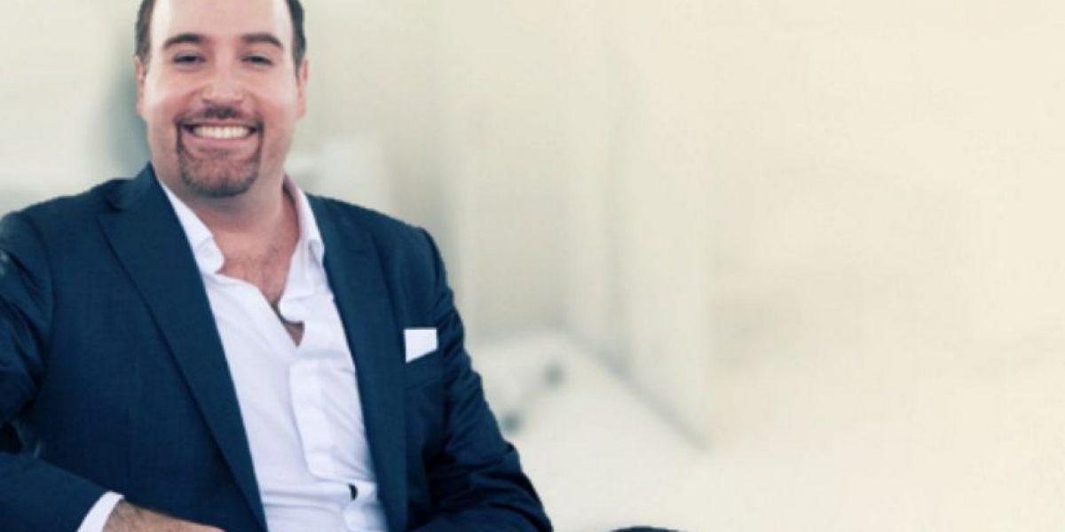 Incertidumbre genera desaparición de dueño de empresa financiera investigada por Fiscalía