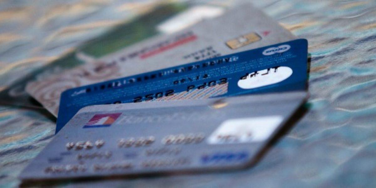 Sigue estos tips para evitar que tu tarjeta sea clonada