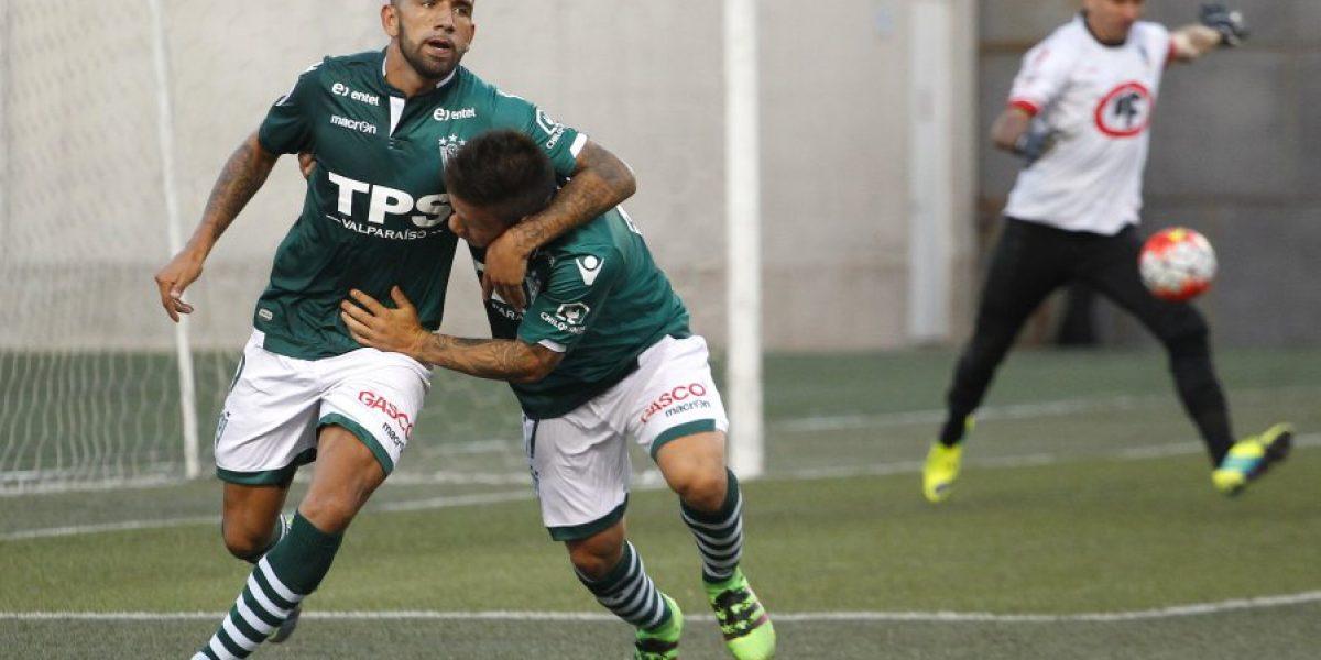 El futuro de Ronnie Fernández estaría en el fútbol de México