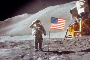 5 mitos sobre los requisitos para ser astronauta, desmentidos por la NASA Foto:Getty Images. Imagen Por: