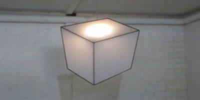 La insólita ilusión óptica está confundiendo a miles en Internet